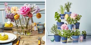 80 diy easter decorations ideas for easter table and home