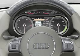 audi hatchback cars in india audi a1 price launch date in india review mileage pics cardekho