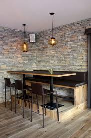 kijiji kitchen island furniture pub table lighting kitchen table sets las vegas