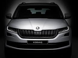 porte aperte concessionarie auto skoda kodiaq porte aperte il 25 e 26 marzo news panoramauto