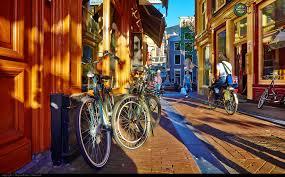 book best amsterdam deals for cheap amsterdam holidays