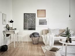 scandinavian design 10 best tips for creating beautiful scandinavian interior design