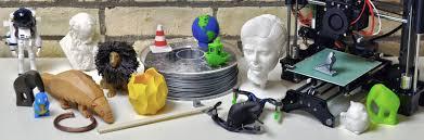 myminifactory guaranteed 3d printable designs