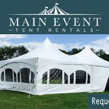 event tent rental event tent rental party supplies 84 cannifton road n