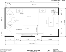 Smartdraw Tutorial Floor Plan by Flea Market Shopping U0026 Prep For Meghan Rienks U0027 Bedroom Mr Kate