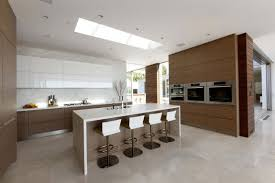 open concept kitchen 25 useful ideas interior design inspirations