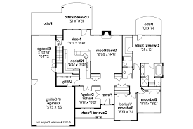 floor plan in french house plans in europe house plans