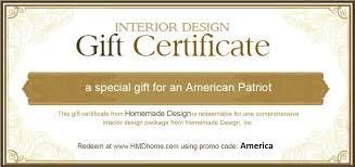 Interior Design Certificate Course Interior Design Certification Interior Design Diploma Course