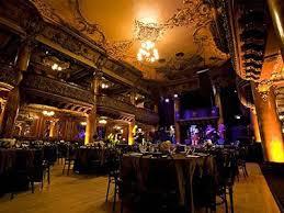 wedding venues san francisco 59 best san francisco wedding venues images on best
