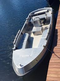 Jon Boat Bench Seat Cushions Pin By Travis Hoyle On John Boat Fishing Pinterest Bench Seat