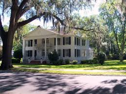 48 best antebellum plantations images on pinterest southern