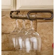 Kitchen Cabinet Wine Rack Ideas Cabinet Under Cabinet Wine Racks Small Chrome Under Cabinet Wine