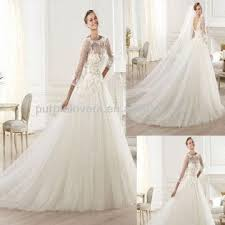 formal wedding dresses great formal wedding dresses photo on modern dresses ideas 18 with