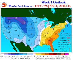 Utah Weather Map by Much Colder Temps Ahead Category 6