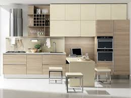 tendances cuisines 2015 tendance cuisine 2015 maison design goflah com