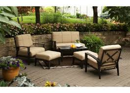 Garden Oasis Patio Chairs by Curious Photograph Pretty Excellent Yoben Engaging Pretty