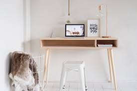 Diy Trestle Desk Cubby Desk Lilyjaneboutique Home Decor Pinterest Desks