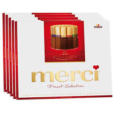 where to buy merci chocolates 5 x storck merci finest selection assorted milk chocolate sticks