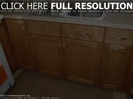 base kitchen cabinets with drawers tehranway decoration