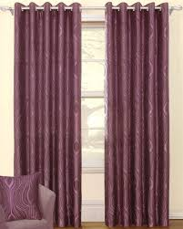 corrys curtains memsaheb net