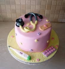 doctor u0027s cake cake doctors dentist nurses emt medicial