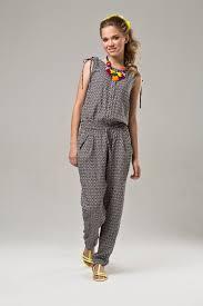 dresses for women summer 2015 dress images