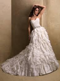 Wedding Dress Designers Uk Dazzling Most Popular Wedding Dress Designers Design And Style