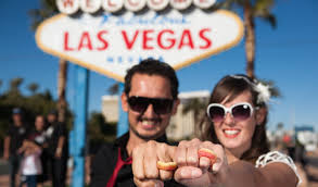 wedding rings las vegas wedding rings vegas wedding rings picture 2473 las vegas wedding