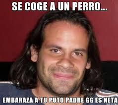 Neta Meme - avant garde memes de tio pedro jeje es neta inicio facebook