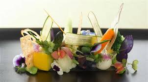 cuisiner les fleurs fleurs comestibles comment cuisinier et préparer les fleurs