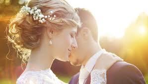 Hochsteckfrisurenen Braut 2017 by Hochzeits Styling Die Schönsten Brautfrisuren 2017 Bunte De