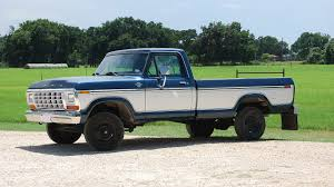 1979 ford f150 classic cars for sale classics on autotrader