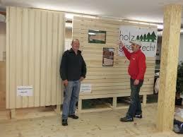 Bau Mein Haus Neuigkeiten Holz Giselbrecht