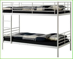 bed frame 50 frightening wire bed frame image design queen