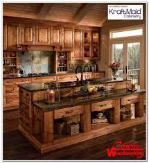 discount kitchen cabinets tampa kitchen decoration
