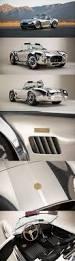 car junkyard lynn ma 129 best manuel molina images on pinterest ac cobra car and