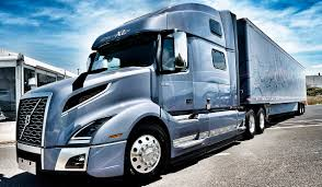 2015 model yeni cekici tir volvo fh 12 fh 16 camion trucks 12 100 new volvo truck 2017 2017 volvo xc90 reviews and rating