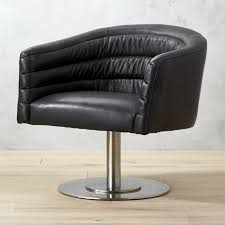 contemporary and modern chairs accent and armchair cb2