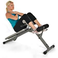 Nautilus Sit Up Bench 16 Sit Ups Bench 15 2 Sets Workouts Pinterest Bench And