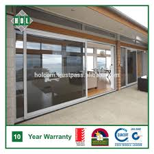 kitchen sliding door kitchen sliding door suppliers and
