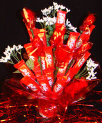 candy bouquet delivery the candy bouquets candy flowers candy gifts in atlanta