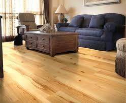 100 waterproof woven pvc tile commercial vinyl plank flooring ce