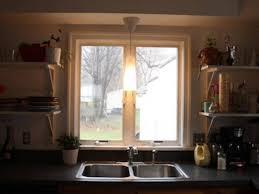 kitchen home depot kitchen lighting large kitchen light fixtures