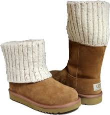 ugg s kintla boot 122 best winter style images on winter style uggs and