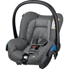 siège bébé auto siège auto citi bebe confort avis