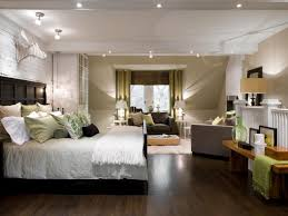 Bedroom Lighting Styles Pictures  Design Ideas HGTV - Amazing home interior designs