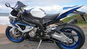 2014 Bmw 1000rr 2014 Bmw S1000rr Hp4 Picture 2658446