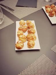 cuisine attitude lignac cuisine attitude by cyril lignac récit d un cours aurelie cuisine