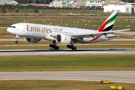 emirates airlines wikipedia file emirates boeing 777 200lr a6 ewd iad jpg wikimedia commons