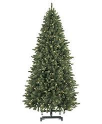 artificial snap tree tree classics